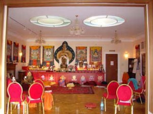 Shambala-meditation-room 2